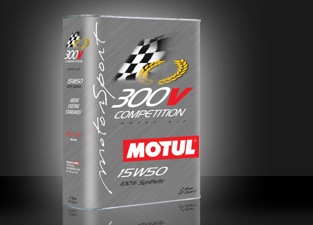 4 ltr motul 300v competition sae 15w50 l motor l ebay. Black Bedroom Furniture Sets. Home Design Ideas